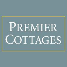 Premier-Cottages