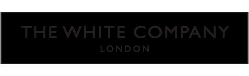 white_company_logo
