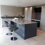 HVH kitchen 3
